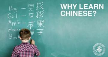 WeChat Image_20180330101320